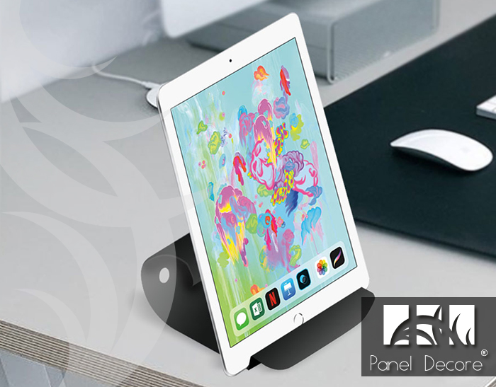 BASE-PARA-IPAD-TABLET-PANEL-DECORE