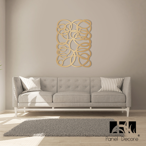 CUADRO-DECORATIVO-ESPUMA-PANEL-DECORE